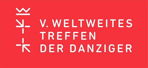 V Weltweites Treffen der Danziger