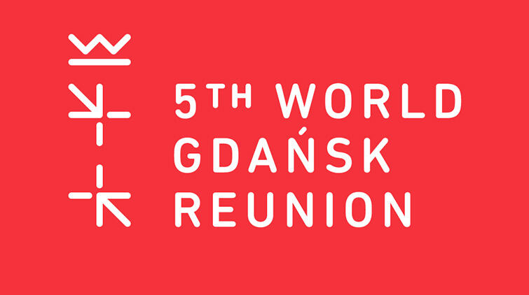 5th World Gdańsk Reunion