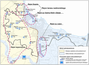 mapka geoMonitoring