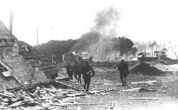 WESTERPLATTE 1939 - SIEDEM DNI OBRONY