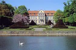 Pałac Opacki