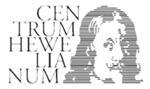 logo hewelianum