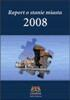 raport 2008 okladka