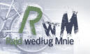 logo_rwm