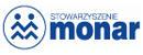 logo Poradnia Profilaktyki i Terapii Uzależnień MONAR (NZOZ)