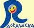 logo Ośrodek Terapii dla dzieci i Młodzieży z Rodzin Alkoholowych (PZOZ)