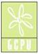 logo Poradnia Pomocy Psychologicznej Profilaktyki Uzależnień GCPU