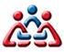 logo Antynarkotykowy Telefon Zaufania
