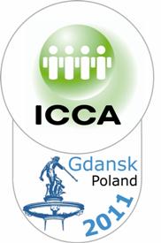 ICCA Gdańsk