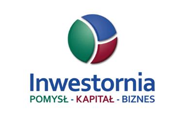 logo_Inwestornia