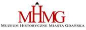 MNMG logo.jpg
