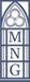 MN w Gdańsku nowe logo.jpg