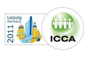 logo_ICCA_Lepizig_big