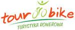 Logo TourBike