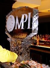 MPI_kryształ