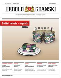 herold 4