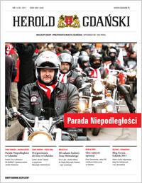 herold 5