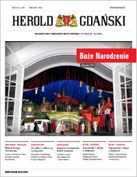 herold 8