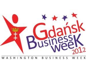 Logo GBW
