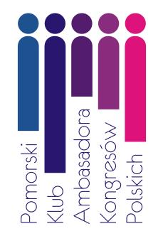 logo_pkakp