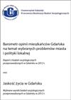 okladka_UG