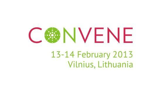convene_graph