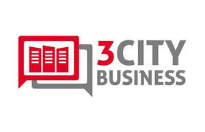 3 city