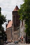 Kościół Mikołaja