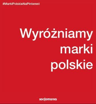 Miasto Gdańsk na Pinterest