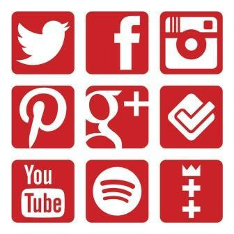 Social Media Gdańsk