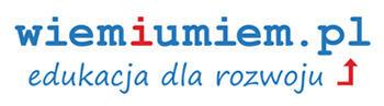 wiemiumiem-logo-rgb-(2).jpg