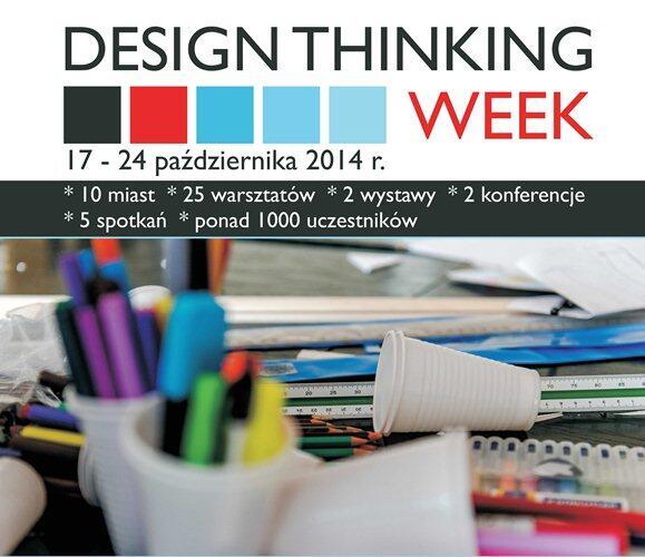 Design_Thinking_PG