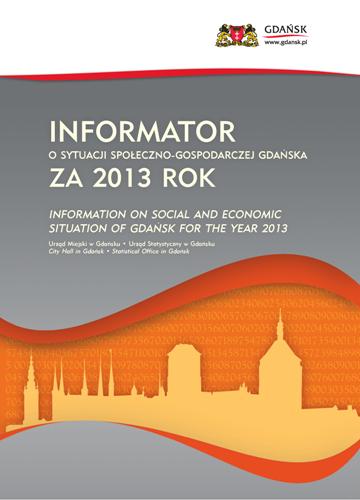 Informator_okładka_medium_2013
