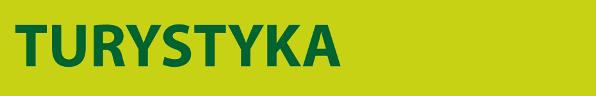 Banery-TURYSTYKA.png
