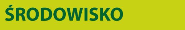 Banery-ŚRODOWISKO.png