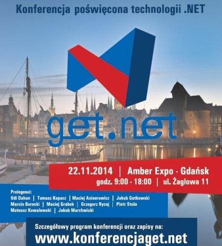 plakat_get.net