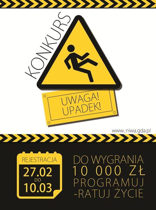 PG_ulotka z dobrą datą