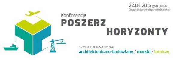 plakat_Poszerz Horyzonty