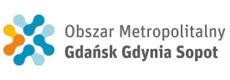 Gdański Obszar Metropolitalny