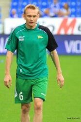 Sebastian Mila