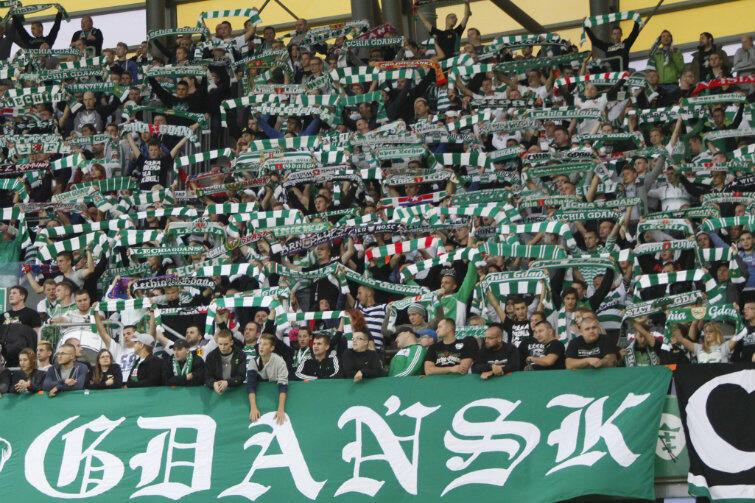 Kibice Lechii Gdańsk mają możliwość okazać swoją miłość do klubu i udowodnić znajomość jego historii, wybierając piłkarza 70-lecia.