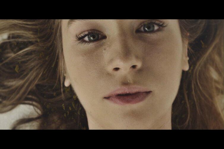 """Grand Prix przypadło Filipowi Załusce za wideoklip do piosenki """"The Fib"""" zespołu Rysy."""