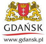 www.gdansk.pl pion
