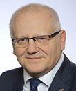 bielawski