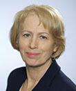Teresa Blacharska
