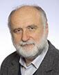 sulikowski
