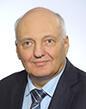 mikolajewski
