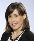 Lucyna Dębska