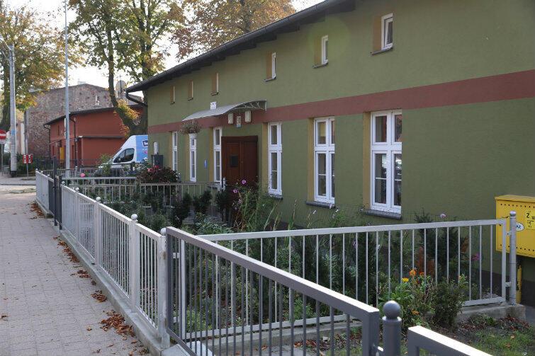 Przykładem dobrze przeprowadzonej rewitalizacji jest gdańska Letnica.