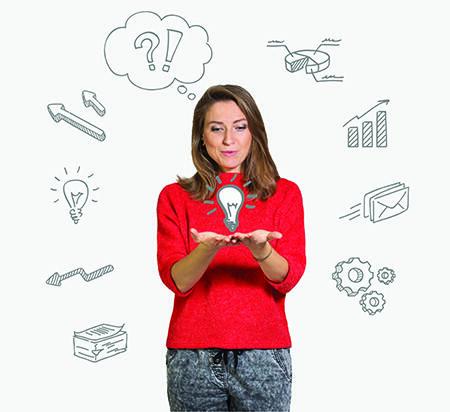 Innowacyjność i przedsiębiorczość